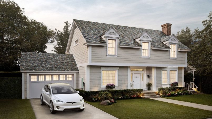 https://enorm-magazin.de/sites/enorm-magazin.de/files/styles/headerimage_retina/public/tesla-solar-roof-slate_header.jpg?itok=LQ-Xx2Tu